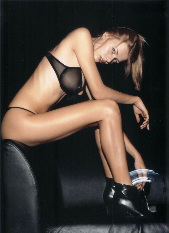 Stephanie, a francia lány, castingra megy - xxx videók ingyen