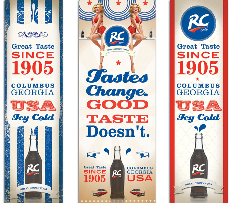re launch of rc cola Why rc cola failed in pakistan how to re-launch it group members: sufyan ali 0116 syed faraz hussain shah 0120 syed faraz tauhed sp08-bbsp08-bbsp08-bb-.