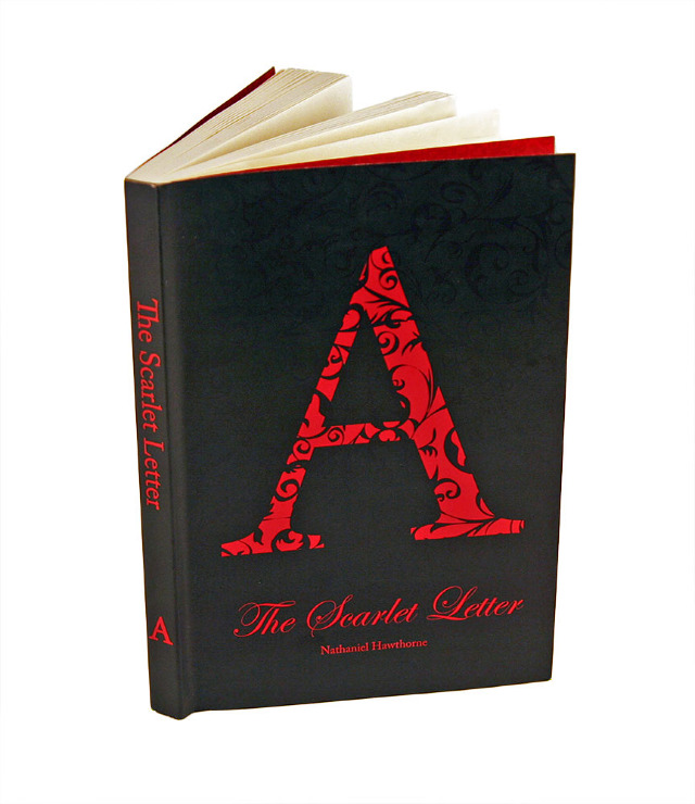 a paper on lies in the novel the scarlet letter Category: scarlet letter essays title: free college essays - the virtue of truth in   are clearly illustrated in the novel, the scarlet letter, written by nathaniel  hawthorne  a lie is never good, even though death threaten on the other side ( pg.
